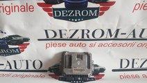 Calculator motor Ecu Renault Megane 2 1.9DCi 82007...