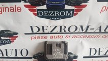 Calculator motor Ecu Seat Leon 1.4TSi CAXC 03C9060...