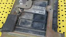 Calculator Motor (ECU) Volkswagen Golf III (MK3 19...