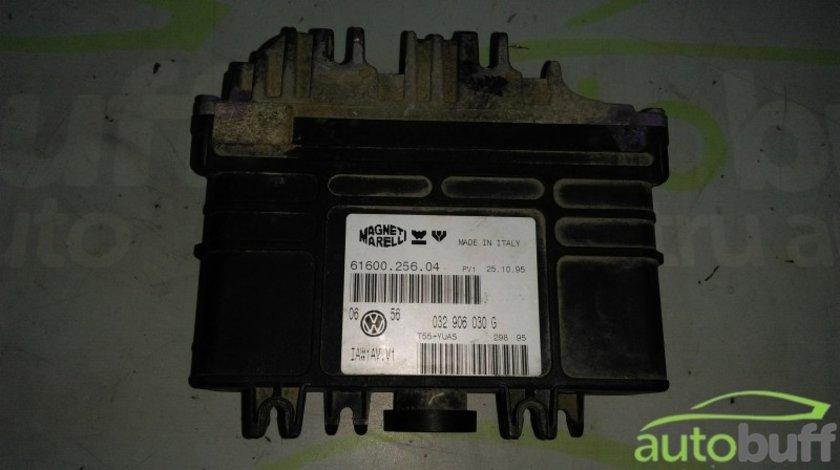 Calculator Motor (ECU)Volkswagen Golf III 032906030G 1.6