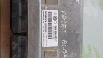 Calculator Motor (ECU) Volkswagen Passat 2.0 TDI 2...