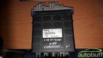 Calculator Motor (ECU)Volkswagen Sharan 028906021P...