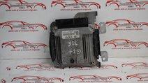 Calculator motor ECU VW Golf 5 Plus 1.9 TDI BKC 03...