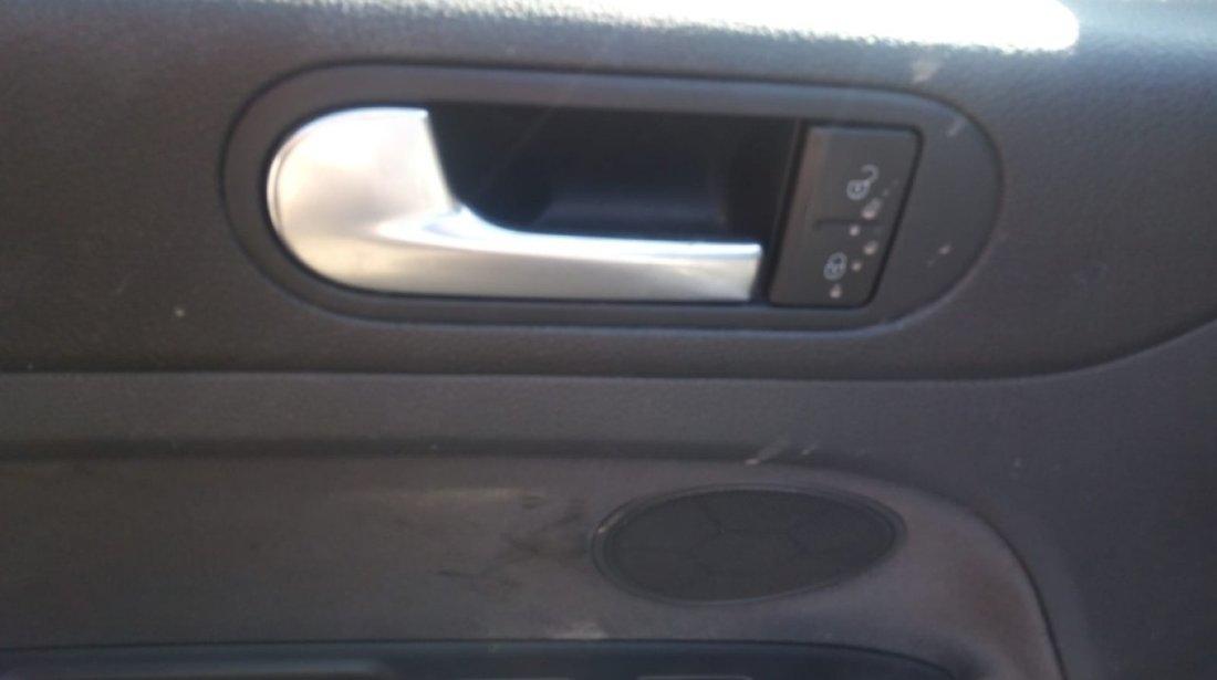 Calculator motor ECU VW Golf 5 Plus 2007 HATCHBACK 1,9 TDI
