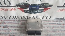 Calculator motor / Ecu VW Touran 1.4TSi cod motor ...
