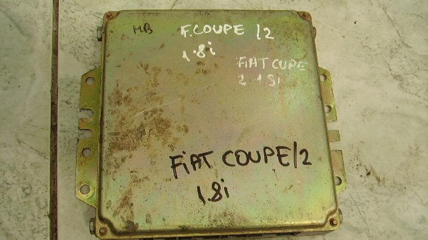 Calculator motor fara cip Fiat Coupe 1.8 16v; 46486380-300 lei
