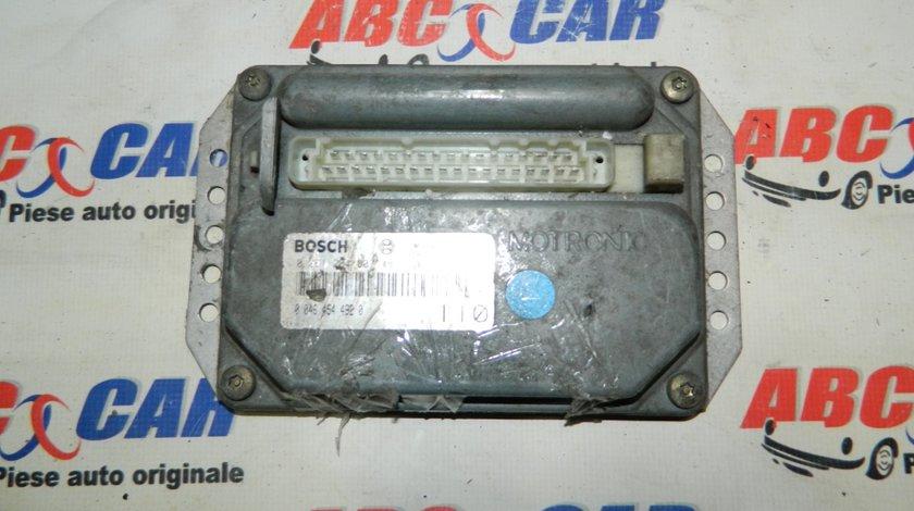 Calculator motor Fiat Brava 1.4 12V cod: 00464544820
