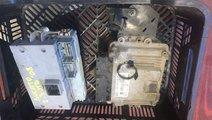 calculator motor fiat ducato 2.3 multijet 2007
