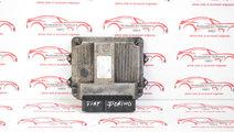 Calculator motor Fiat Fiorino 1.3 multijet 55 KW 2...