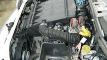 Calculator motor Fiat Punto 1.2 B 16V model 2006