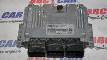 Calculator motor Ford Fiesta 2009-2017 1.6 TDCI AV...