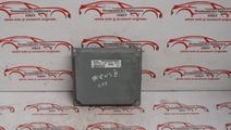 Calculator motor Ford Focus 2 1.6 B 2008 7M5112A65...