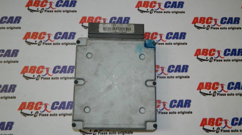 Calculator motor Ford Mondeo 2.0 TDDI COD:1S7F-12A650-CAD