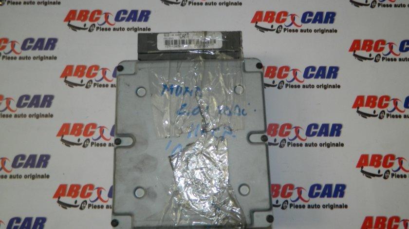 Calculator motor Ford Mondeo 2.0 TDDI COD:1S7F12A650-CAE