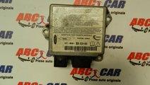 Calculator motor Ford Mondeo 2002 COD:1S7T-14B056-...