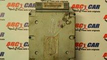 Calculator motor Ford Transit 2.0 TDDI COD:1C1A-12...