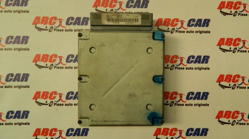 Calculator motor Ford Transit 2.4 TDCI COD:3C11-12A650-AC