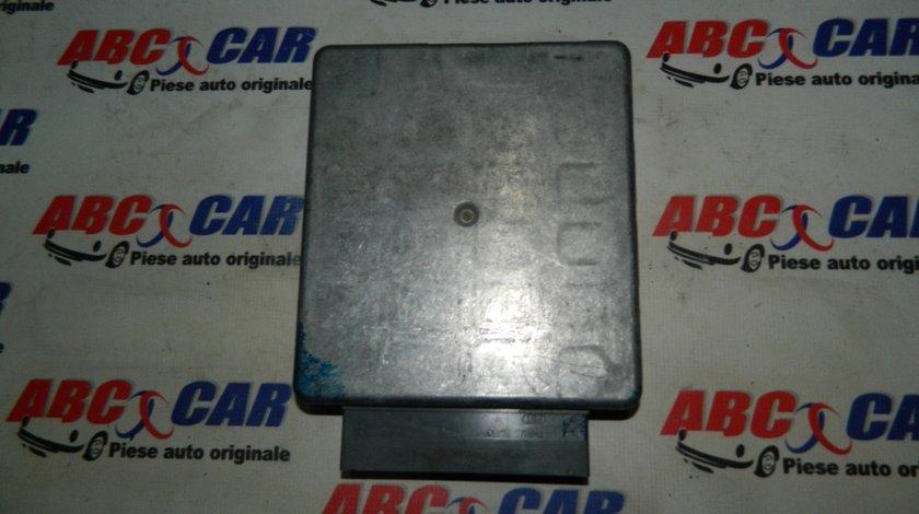 Calculator motor Ford Tranzit 2.4 DTI cod: 1C1A-12A650-ND model 2001