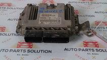 Calculator motor HYUNDAI SANTA-FE 2 FAB 2006-2010