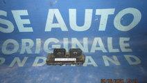 Calculator motor (incomplet) Fiat Punto 1.2i; 5181...