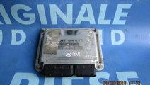 Calculator motor (incomplet) Ford Galaxy 1.9tdi; 0...
