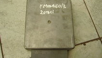 Calculator motor (incomplet) Ford Mondeo 2.0tdci; ...