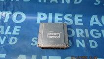 Calculator motor (incomplet) Mercedes M270 W163 20...