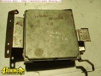 Calculator motor incomplet Nissan Primera