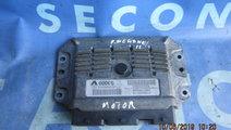 Calculator motor (incomplet) Renault Megane 1.6 16...
