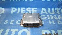 Calculator motor (incomplet) Renault Trafic 1.9dci...