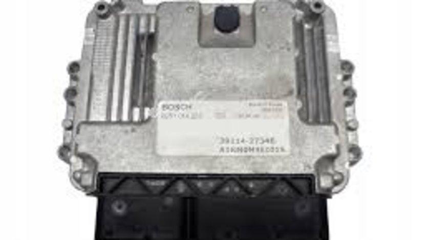 Calculator motor Kia Sportage 2.0 CRDI Euro 4 COD: 0281014223
