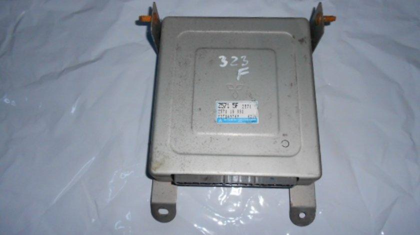 CALCULATOR MOTOR MAZDA 323 F