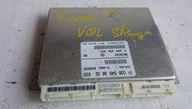 Calculator motor mercedes a-class w168 1.4 b 1997-...