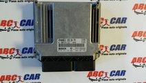 Calculator motor Mercedes Vito 2.2 CDI 90 Cp Cod: ...