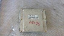 Calculator motor mercedes vito w638 2.2 cdi 1999 a...