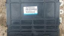 Calculator motor Mitsubishi Pinin 1.8 GDI cod MR42...