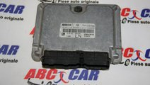 Calculator motor Opel Astra G 1.7 CDTI cod: 244670...