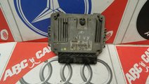 Calculator Motor Opel Astra H 1.7 CDTI COD:0281011...