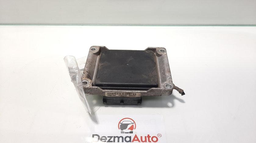 Calculator motor, Opel Astra H [Fabr 2004-2009] 55558787 (id:432815)