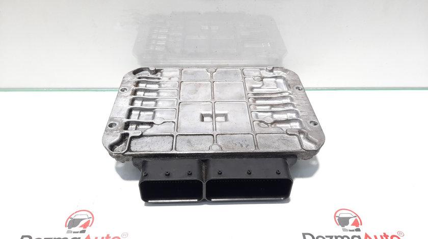 Calculator motor, Opel Astra J [Fabr 2009-2015] 1.7 cdti, A17DTR, 55577647 (id:444557)
