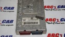 Calculator motor Opel Corsa A 1.6 Benzina cod: 161...