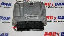 Calculator motor Opel Insignia 2.0 CDTI cod: 55577...