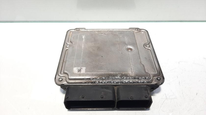 Calculator motor, Opel Insignia A, 2.0 CDTI, A20DTH, cod 55573330 (id:454352)