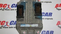 Calculator motor Opel Meriva 1.7 CDTI 8973509487 /...