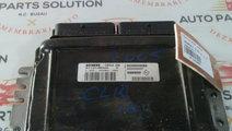 Calculator motor RENAULT CLIO 2 2004-2008