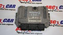 Calculator motor Renault Megane 2 1.9 DCI cod: 028...