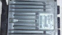 Calculator motor Renault Megane 2, Scenic 2 1.5 dc...