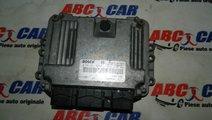 Calculator motor Renault Trafic 1.9 DCI cod: 82005...