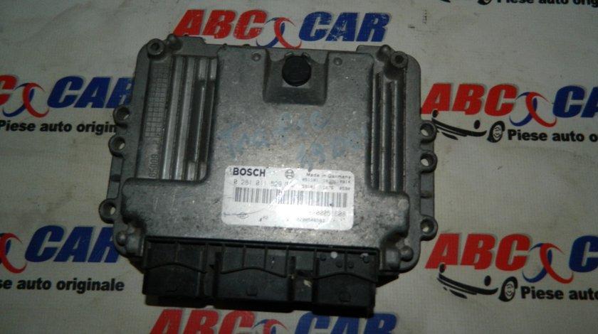 Calculator motor Renault Trafic 1.9 DCI cod: 8200546983