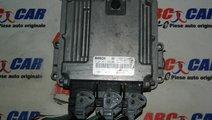 Calculator motor Renault Trafic 2.0 DCI cod: 82006...